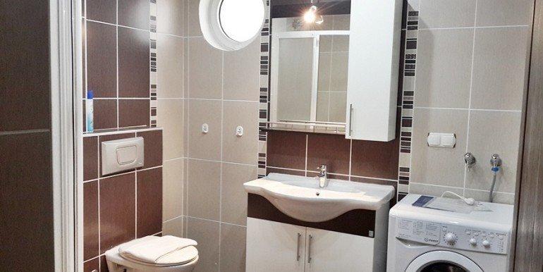 apartment_for_sale_antalya_11
