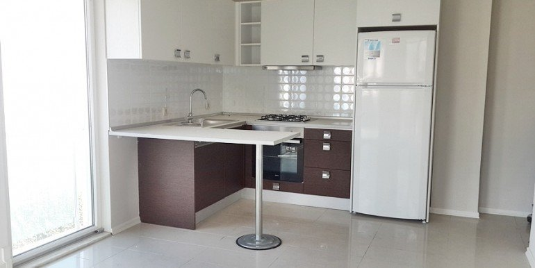 apartment_for_sale_antalya_12