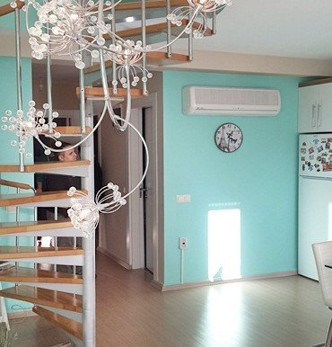 apartment_for_sale_antalya_13