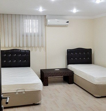 apartment_for_sale_antalya_14