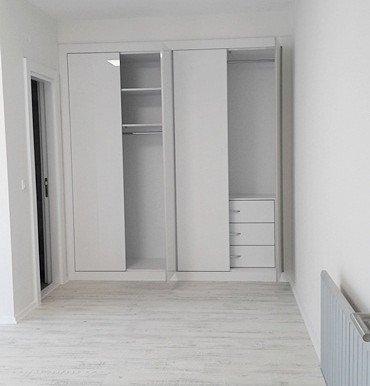 apartment_for_sale_antalya_15