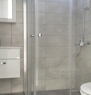 apartment_for_sale_antalya_16