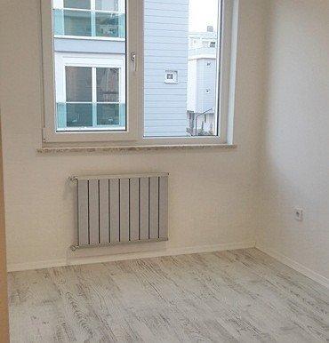 apartment_for_sale_antalya_17