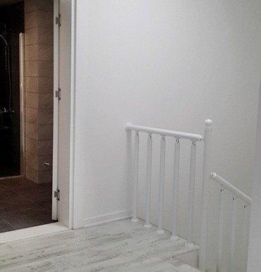 apartment_for_sale_antalya_20