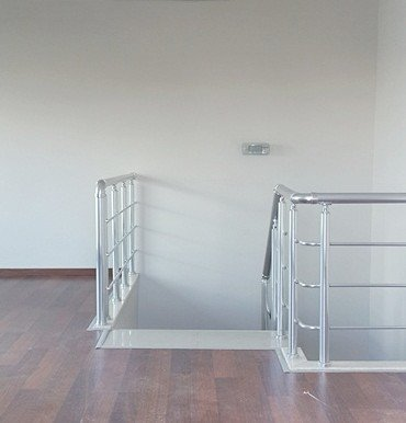 apartment_for_sale_antalya_21