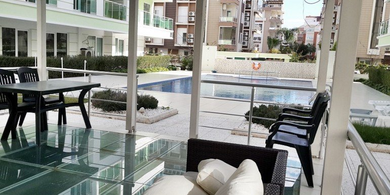 apartment_for_sale_antalya_22