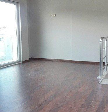 apartment_for_sale_antalya_22