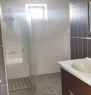 apartment_for_sale_antalya_23