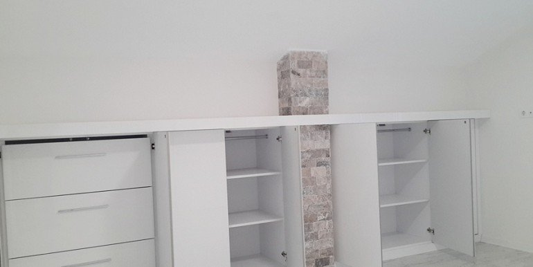apartment_for_sale_antalya_24