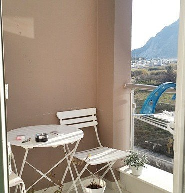 apartment_for_sale_antalya_25