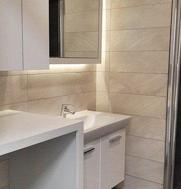 apartment_for_sale_antalya_25