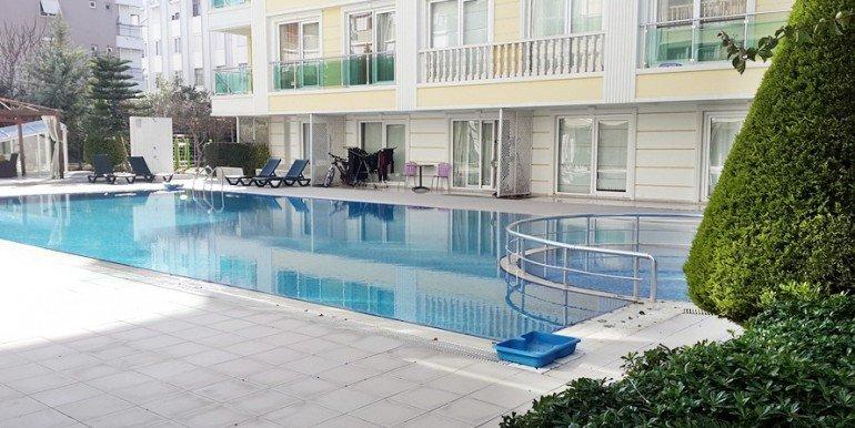 apartment_for_sale_antalya_2
