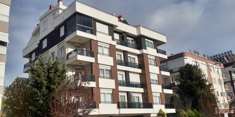apartment_for_sale_antalya_3