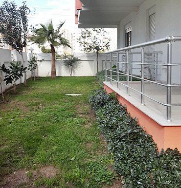 apartment_for_sale_antalya_5