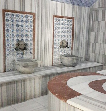 apartment_for_sale_antalya_6