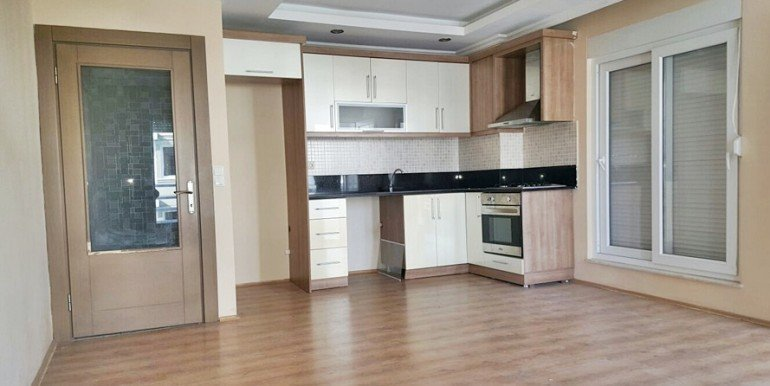 apartment_for_sale_antalya_6