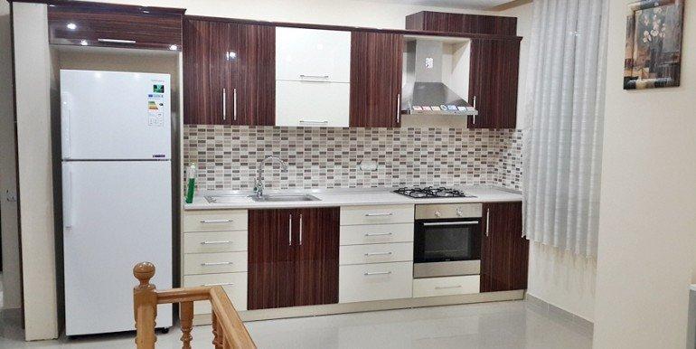 apartment_for_sale_antalya_7