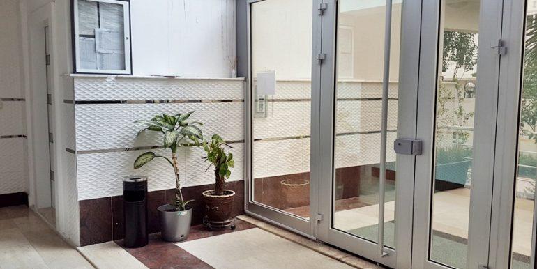 apartment_for_sale_antalya_8