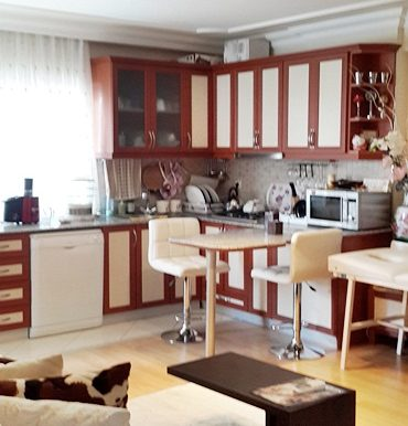 apartment_for_sale_antalya_9