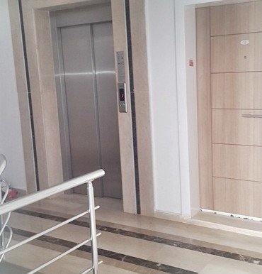 apartment_for_sale_antalya_9