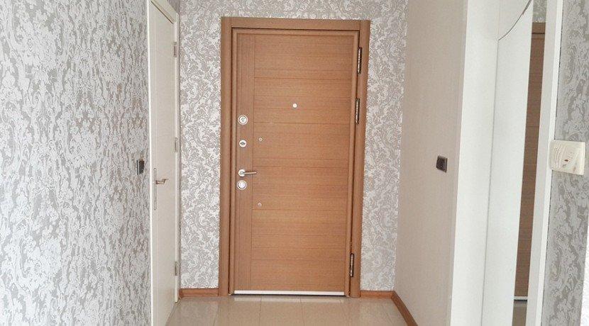 apartment_for_sale_antalya_turkey_05
