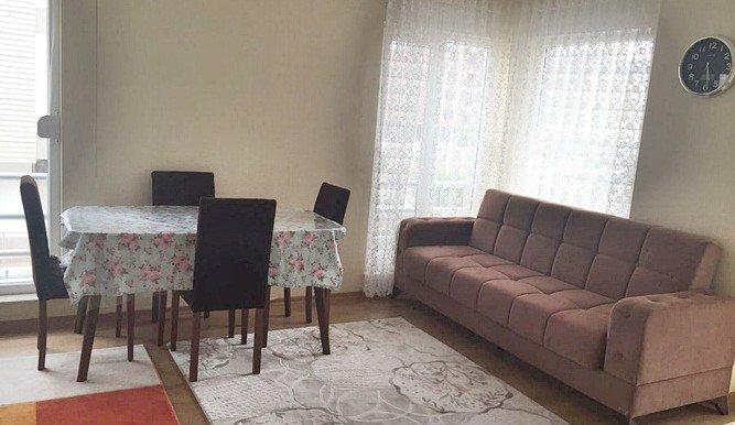 apartment_for_sale_antalya_turkey_06