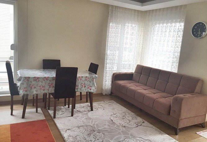 apartment_for_sale_antalya_turkey_06