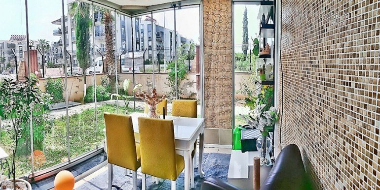 apartment_for_sale_antalya_turkey_07