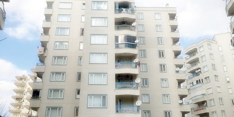 apartment_for_sale_antalya_turkey_1