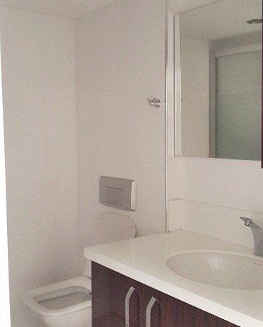 apartment_for_sale_antalya_turkey_10