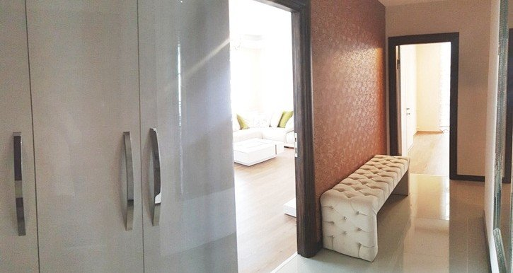 apartment_for_sale_antalya_turkey_11