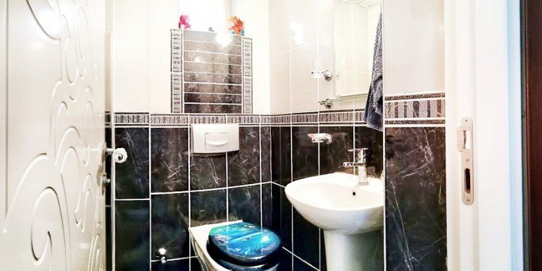 apartment_for_sale_antalya_turkey_11