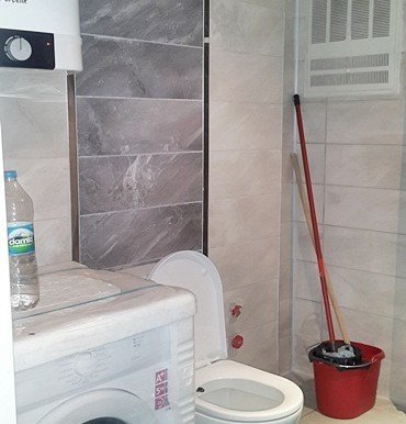 apartment_for_sale_antalya_turkey_12