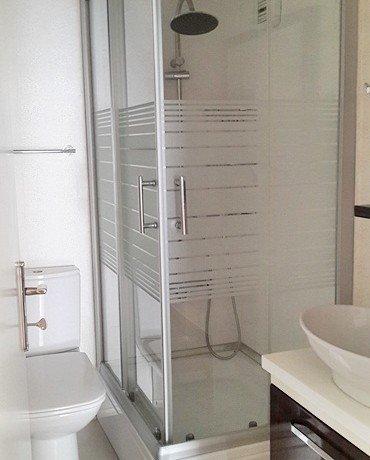 apartment_for_sale_antalya_turkey_13
