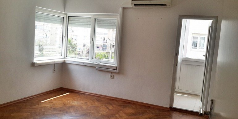 apartment_for_sale_antalya_turkey_14