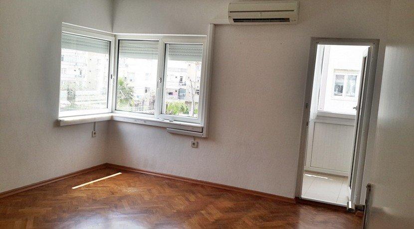apartment_for_sale_antalya_turkey_14