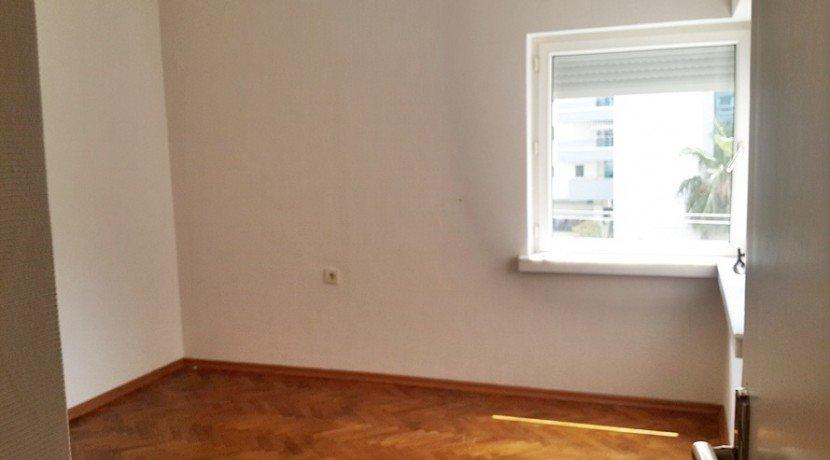 apartment_for_sale_antalya_turkey_15