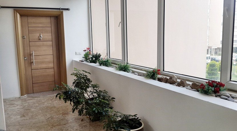 apartment_for_sale_antalya_turkey_17