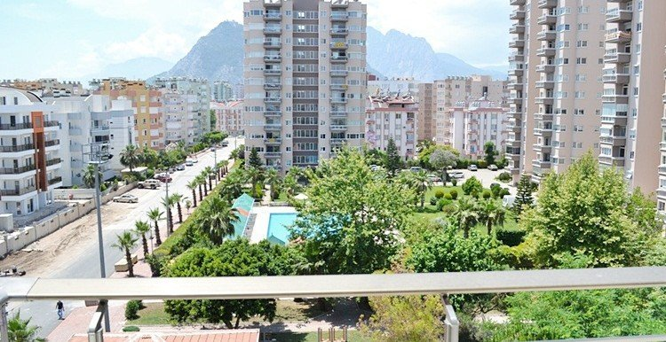 apartment_for_sale_antalya_turkey_1