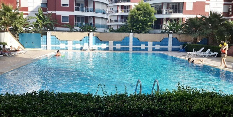 apartment_for_sale_antalya_turkey_2