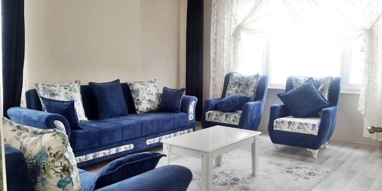 apartment_for_sale_antalya_turkey_20160412_145634