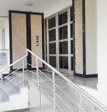 apartment_for_sale_antalya_turkey_20160414_142724