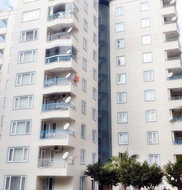 apartment_for_sale_antalya_turkey_24051