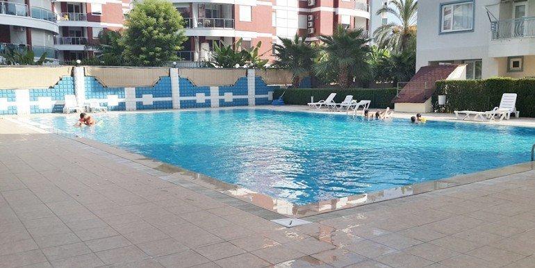 apartment_for_sale_antalya_turkey_3