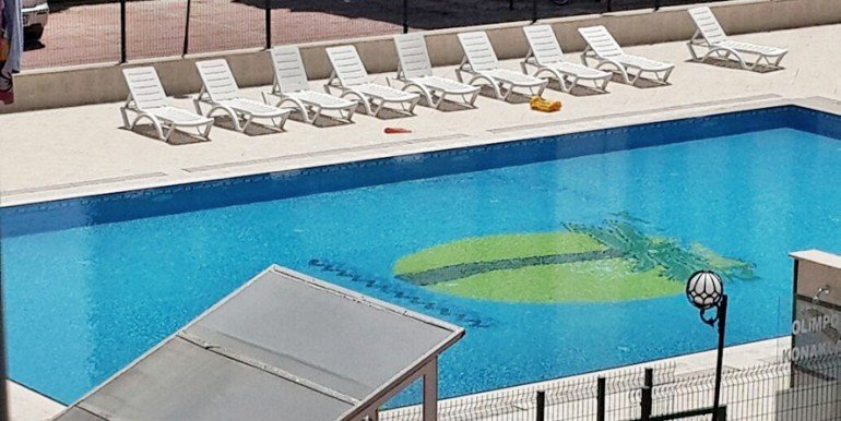 apartment_for_sale_antalya_turkey_3
