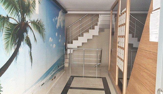 apartment_for_sale_antalya_turkey_4