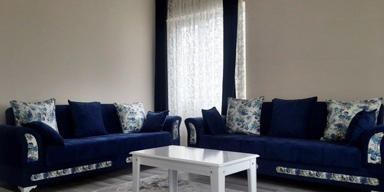 apartment_for_sale_antalya_turkey_5