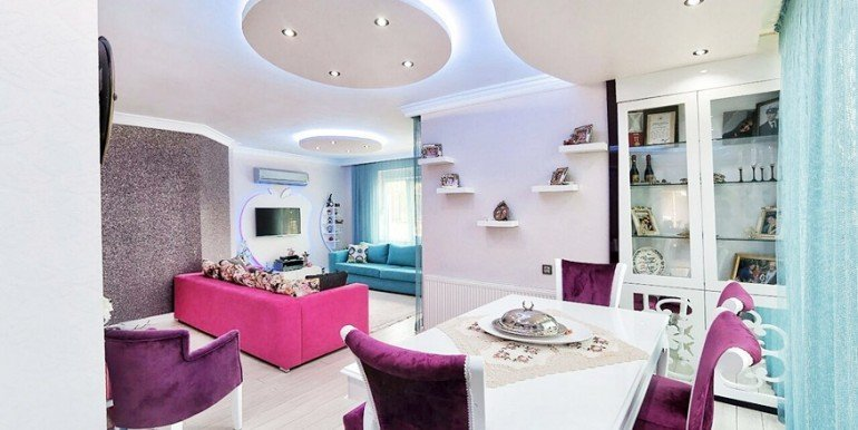 apartment_for_sale_antalya_turkey_5