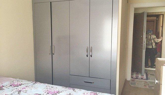 apartment_for_sale_antalya_turkey_7