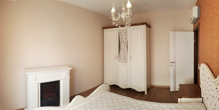 apartment_for_sale_antalya_turkey_8
